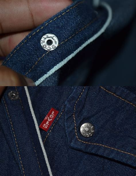 Harga Levis Made In Japan bundleclothing kemeja levis denim western selvedge made