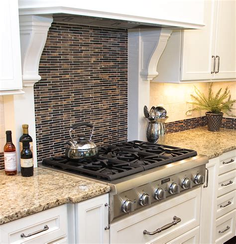 Kitchen Cooktop Gas Vs Electric Cooktops Livebetterbydesign S Blog