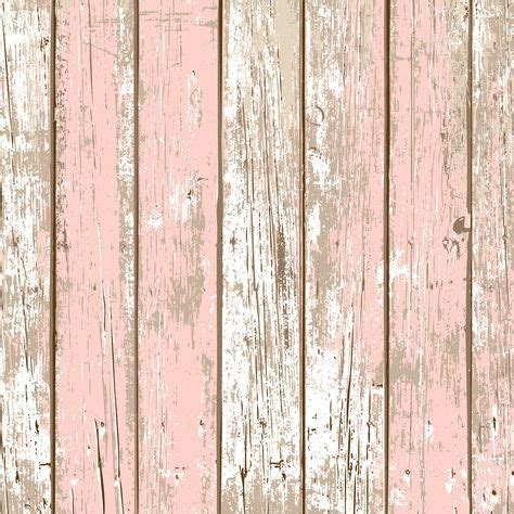 Decoupage Paper On Wood - alex keteler new printable vintage wood background