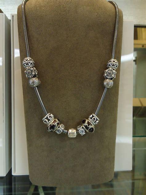 ideas xlab pandora necklace ideas xlab