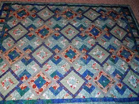 pattern hidden image 1000 images about hidden wells quilt patterns on