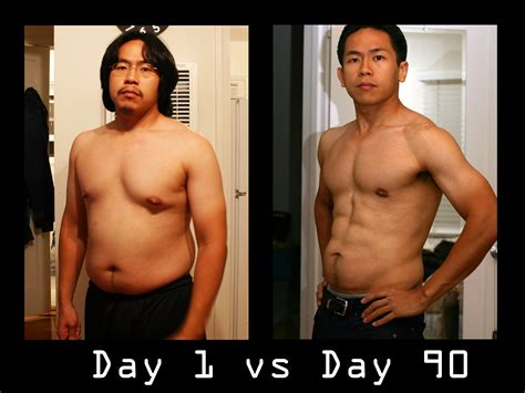 creatine 30 day results p90x results the squawk