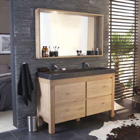 Armoire Salle De Bain Castorama meuble de rangement castorama emejing armoire salle
