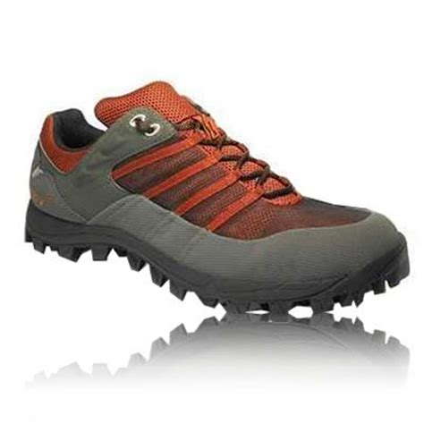 mudclaw running shoes inov8 mudclaw 330 fell running shoes 29