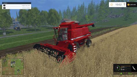 mod game farming case 2388 v1 0 farming simulator 17 19 mods fs17 19 mods