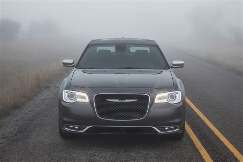 price of a chrysler 300 2018 chrysler 300 review ratings specs prices and