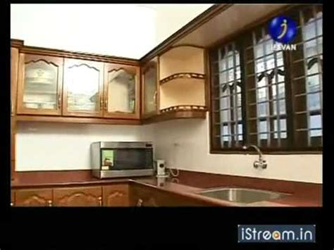 low cost interior design for homes beautiful kerala home at low cost youtube