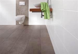 wandplatten für dusche de pumpink weiss hochglanz ikeak 252 che
