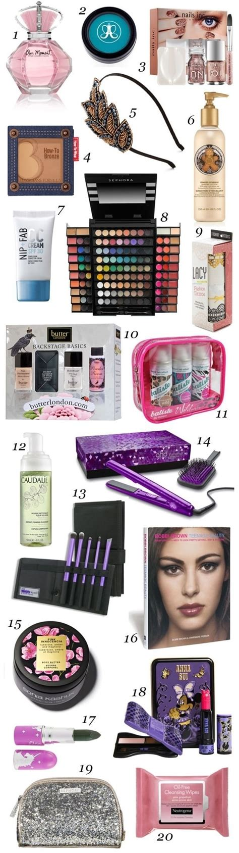 christmas gifts for 20 year old female svoboda2 com