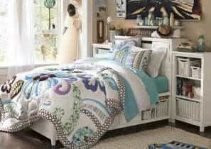 Awesome bedrooms for teenage girls decosee com