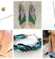beginner jewelry projects 18 diy bracelets you need to make right now ideal me