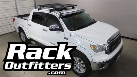 2013 nissan frontier roof rack 100 2013 nissan frontier roof rack october truck of the