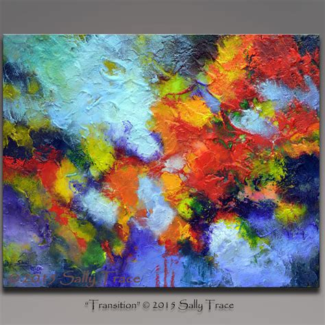 abstract painting texture abstract painting acrylic painting textured impasto