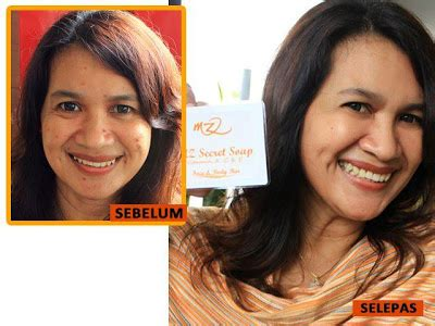 Harga The Shop White Tree Snow sabun mz secret rm25 jualbeli shop classifieds