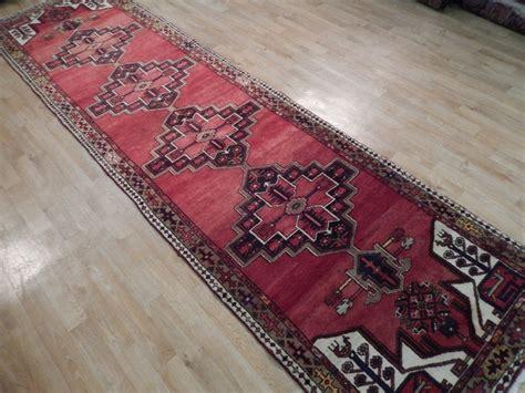 geometric patterned runner rug traditional runner geometric pattern persian hand woven 3