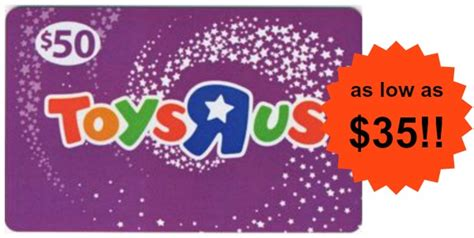 Schnucks Gift Card Promotion - 50 toys r us gift card as low as 35 become a coupon queen