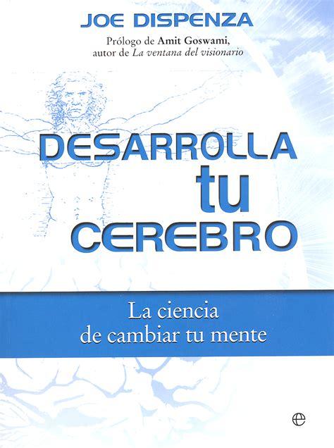 tu cerebro y la mã âºsica no ficcion edition books desarrolla tu cerebro cat 225 logo www esferalibros