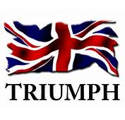 Favorite Motorcycle Brand  Triumph Pinterest Cars