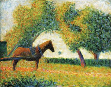 georges seurat most famous paintings pics for gt georges seurat most famous paintings georges
