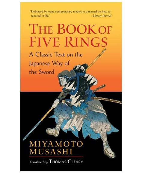 the book of five idoc co read a book of five rings the classic guide to strategy miyamoto musashi ebooks online