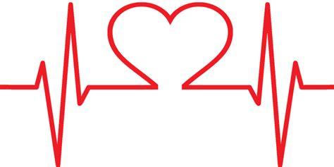 Sabun Chlorophyll Care Tranfarant 220 cretsiz 231 izim kalp bakım tıbbi bakım kalp pixabay de 220 cretsiz g 246 r 252 nt 252 ler 1040248