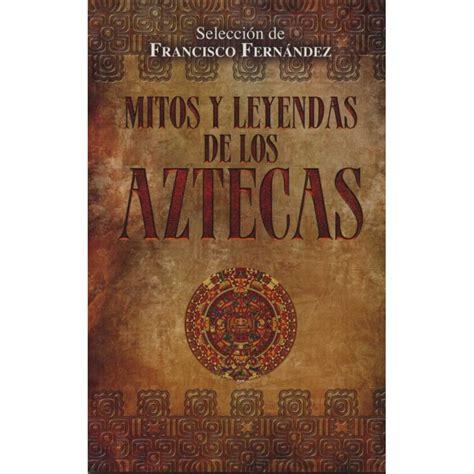 libro leyendas de tartessos b4p libro mitos y leyendas de
