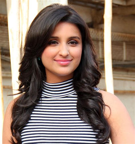 ishaqzaade heroine name and photos parineeti chopra profile pictures parineeti chopra
