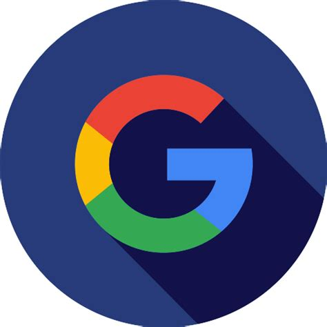 google images icon google free social media icons