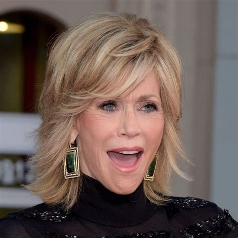 does jane fonda wear wigs 17 best images about hairstyles on pinterest fine hair
