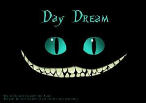 cheshire cat smile cat smile in pictures to pin on