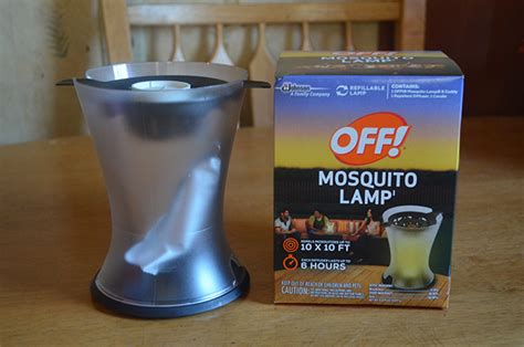 off mosquito l review off mosquito l review mom s blog