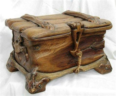 wooden centerpiece boxes best 25 wooden boxes ideas on diy wooden box