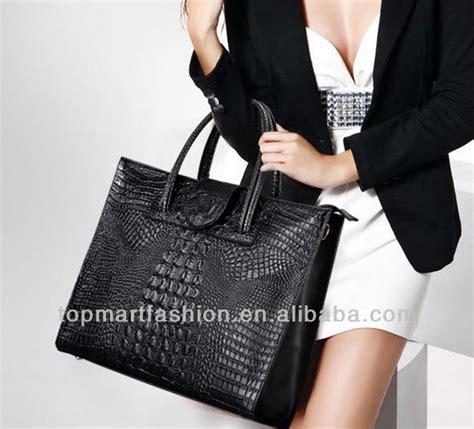 alibaba online shopping china wholesale china alibaba online shopping famous brand