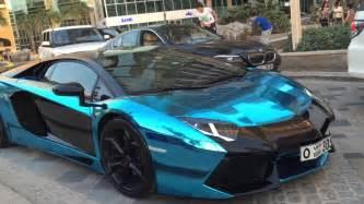 Cars In Dubai Uae Dubai Supercars 2016