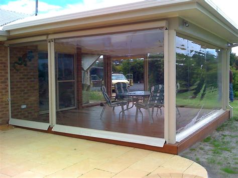 Outdoor Awnings Melbourne by Outdoor Bistro Blinds And Awnings Melbourne