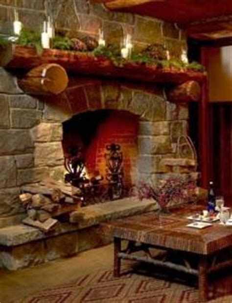 hearth decor fireplace pictures spruce up your