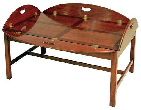 Design Butler Tray Table Deas Fresh Manchester Butlers Tray Table Au 12482