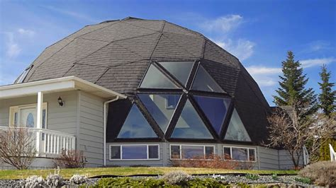 geodesic dome home www pixshark images galleries