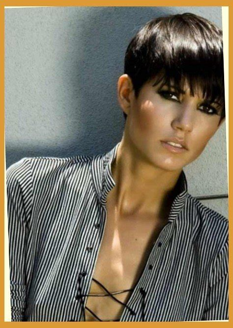 ghost hai cut demi moore short hairstyles for your hairdo hairstyles