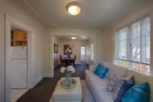 upstairs living room 1321 hopkins ave palo alto virtual tour