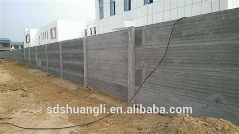 1 Avenue Suite 304 3rd Floor Morristown Nj 07960 - interlocking fence block tucson retaining wall blocks