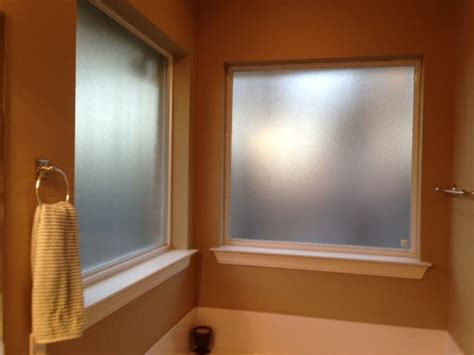 bathroom window louvers bathroom windows before shutters by the louver shop