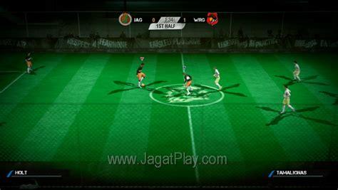 download game sepak bola mod apk download game sepak bola indonesia untuk komputer swiat