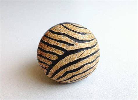 Zebra Drawer Knobs by Zebra Animal Safari Print Cabinet Knobs Dresser