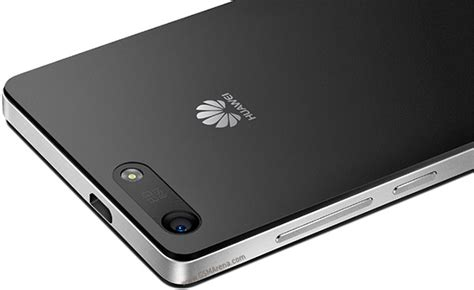 Hp Huawei G huawei ascend g6 4g pictures official photos