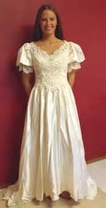 80s bridesmaid dress bridesmaid dresses