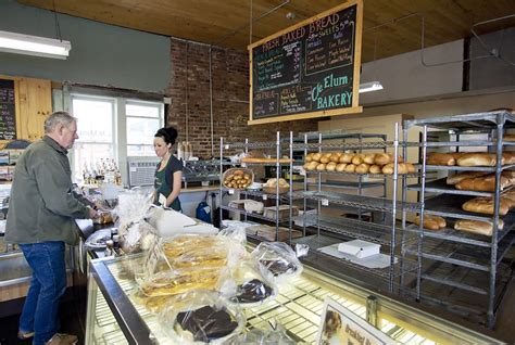Bakery Manager Needed 2 by Cle Elum Bakery Photo Gallery Dailyrecordnews