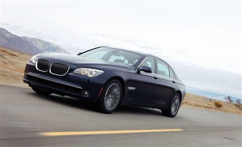 2011 Bmw 750li by C D 2011 Audi A8l Vs 2011 Bmw 750li 2011 Jaguar Xjl