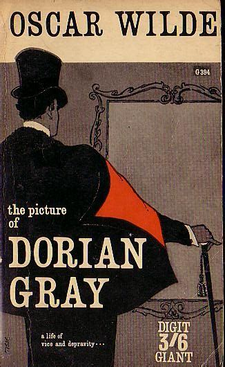 the gray book books oscar wilde the picture of dorian gray digit n d cover scans