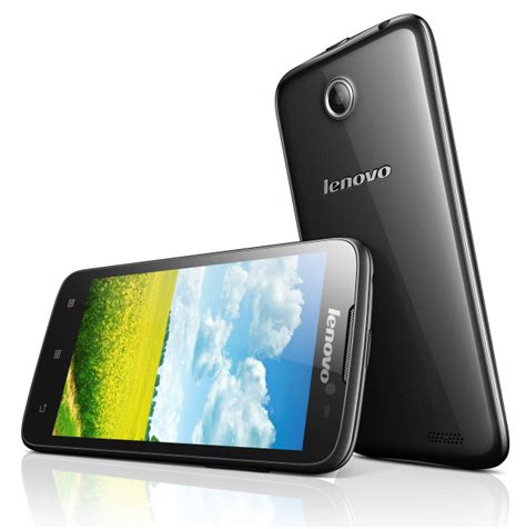 Lenovo A516 Touchscreen Ori lenovo a850 a516 a369i and a269i launched in india priced between rs 15999 and rs 5499